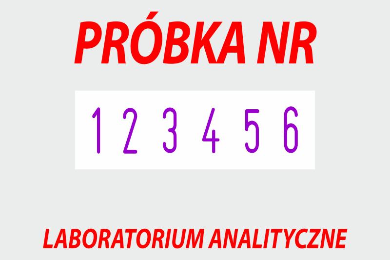PIECZATKA%20pr%2053%204.png